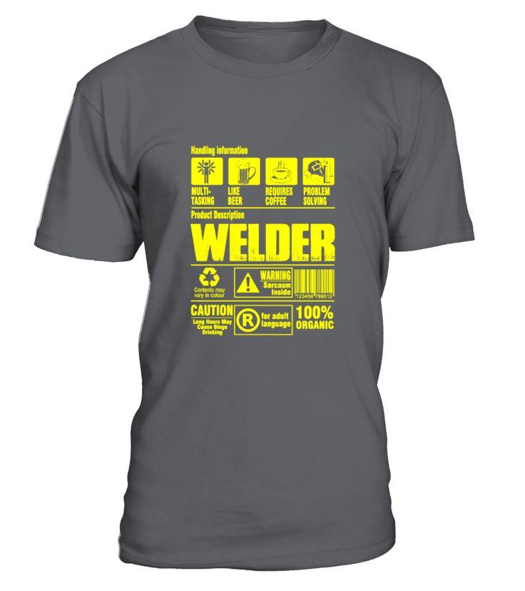 funny welder miller welders funny8  Welder shirt, Welder mug, Welder gifts, Welder quotes funny #Welder #hoodie #ideas #image #photo #shirt #tshirt #sweatshirt #tee #gift #perfectgift #birthday #Christmas