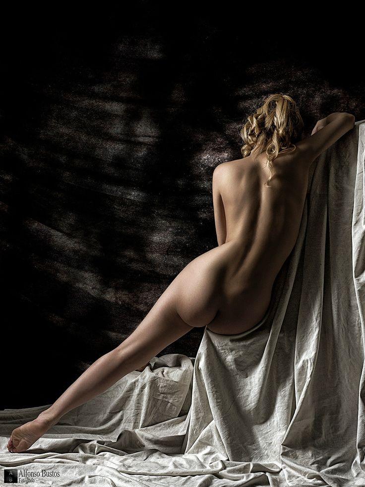 amateur nude couple cum photo gallery