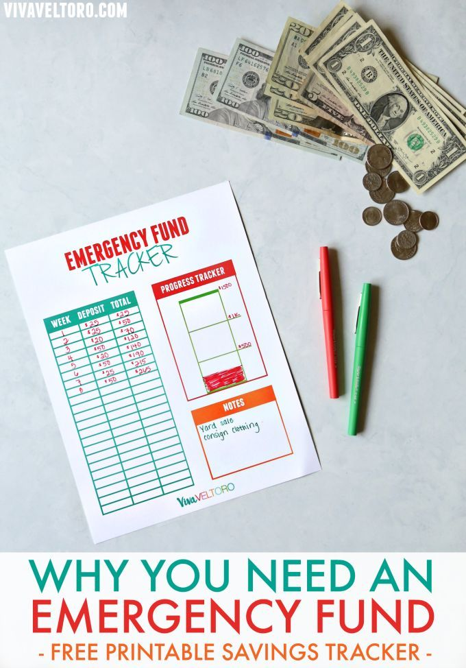 how to make money from bank interest