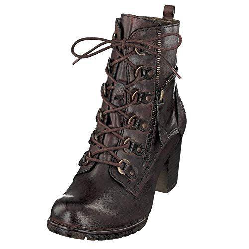 san francisco d3450 e6475 Fashion Frauen Herbst Schuhe   Lederschuhe Damen ...