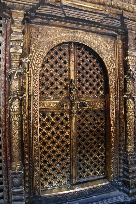 59 best images about doors and windows nepal on pinterest for Window design in nepal