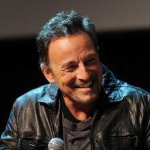 Bruce Springsteen Tickets 2016 Schedule & Tour Dates