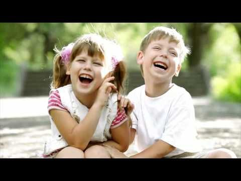 French children's game, how to play La semaine, French culture fun facts for kids | Dino Lingo Blog