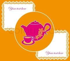 teapot illustration - Google Search