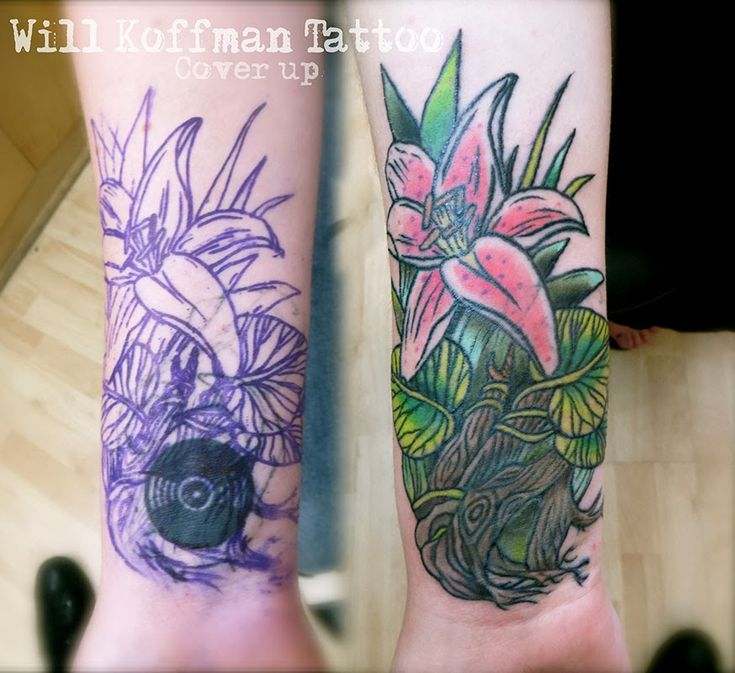 Japanese Half Sleeve Tattoos Tattoo Design Ii Tattoo