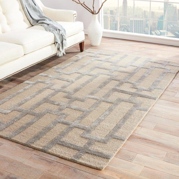A Guide To The Best Types Of Rug Materials Overstock Com Area Rugs Cool Rugs Rugs