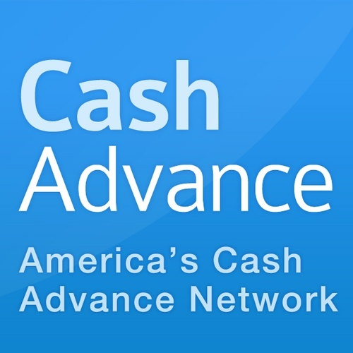 Amscot cash advance how it works image 4