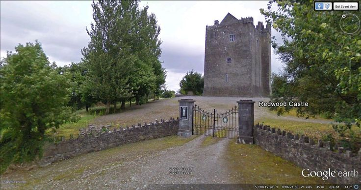 120 best images about Corcorans of Clonfert Gathering 2013 on Pinterest | Canon law, Post office ...