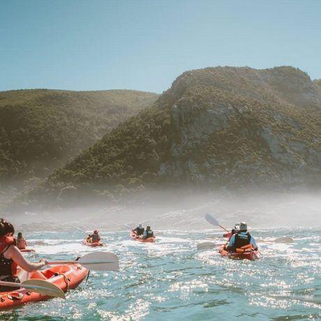 Untouched-Adventures-Kayaking,-Scuba-&-Other-Adventures-Tsitsikamma-featured