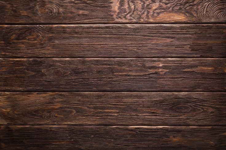 Состаренная искусственно древесина