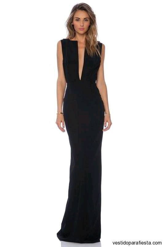 Prom dresses 300 400 27
