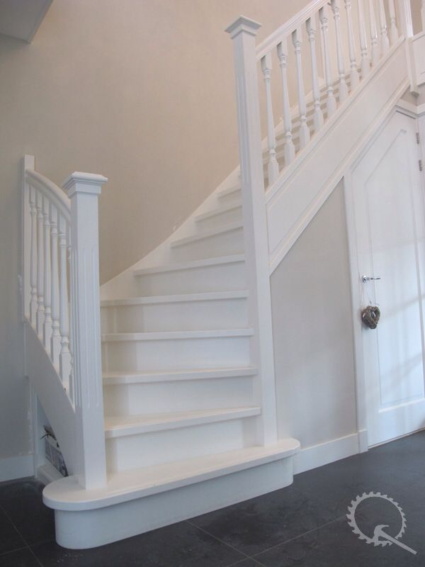 29 beste afbeeldingen van sfeer interieur kollershoeve for Huis trappen prijzen