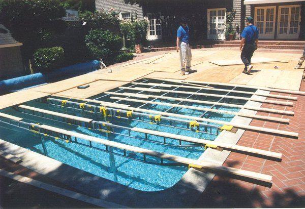 8 Best Pool Dance Floor Images On Pinterest Pool Dance