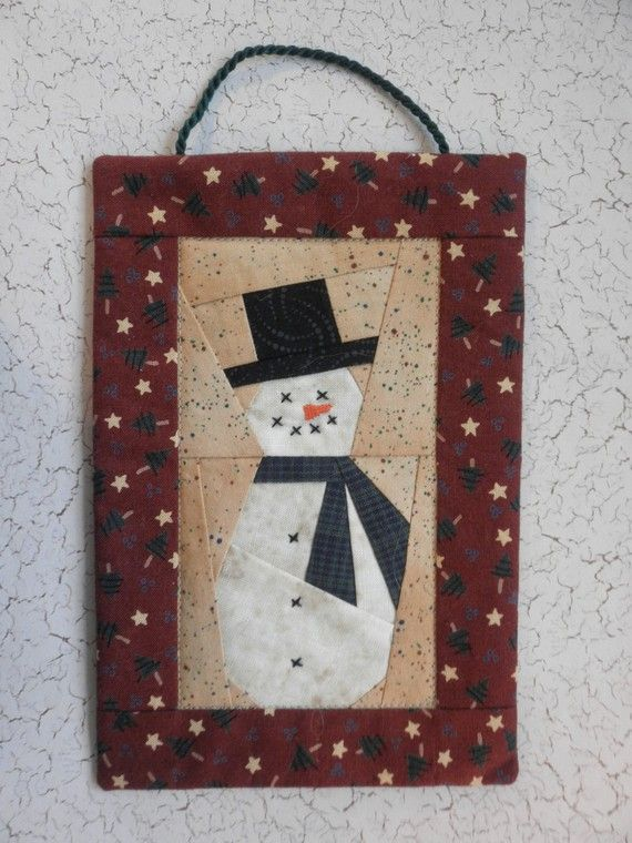 1000 Images About Paper Piecing On Pinterest Paper