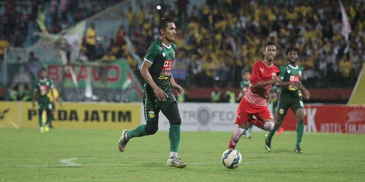 Bhayangkara SU vs PS TNI Berakhir Tanpa Gol