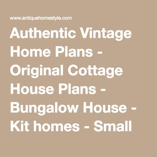 Best 10+ Small house kits ideas on Pinterest | House kits, Tiny ...