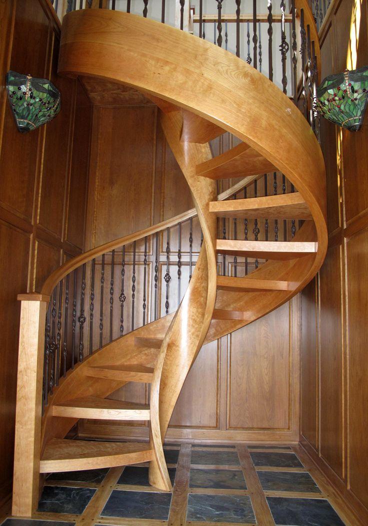 les 102 meilleures images du tableau architecture escaliers sur pinterest escaliers. Black Bedroom Furniture Sets. Home Design Ideas