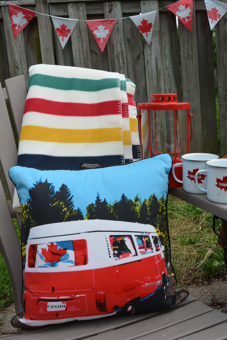 Featured blanket for cool how to clean a hudson bay wool blanket