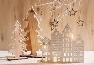Fa házsor - OPITEC-Hobbyfix - kreatív hobby és művészellátás - Márkák szuper áron!