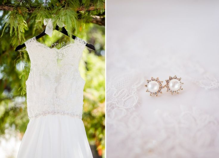 Botanica wichita ks wedding dress