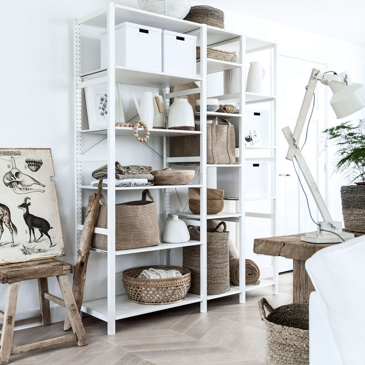 LOFT IN DE MEDIA LIBELLE LIVING STYLING MONIEK VISSER FOTOGRAFIE SJOERD EICKMANS