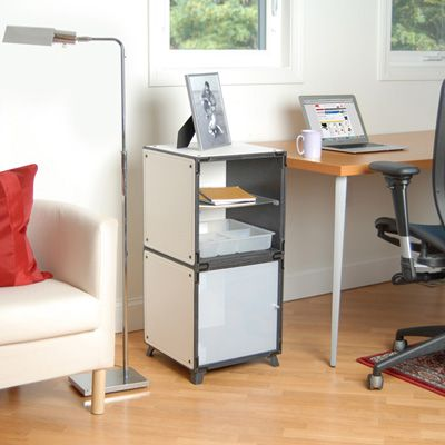 Best Refoffice Images On Pinterest Modular Furniture - Design your own furniture with tetran eco friendly modular cubes