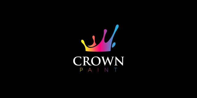 Crown Paint