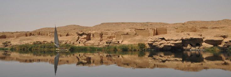 Crociera+sul+Nilo