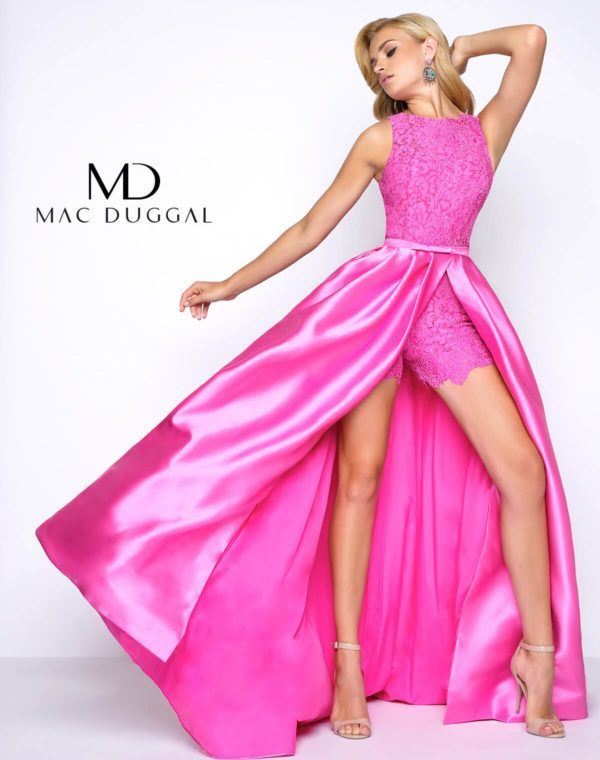 275 best Prom Dresses images on Pinterest | Ball gowns, Prom dresses ...