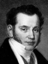 1821 Kalmann (Carl) Mayer Rothschild Kalmann (Carl) Mayer Rothschild Kalmann (Carl) Mayer Rothschild is sent to Naples, Italy. He goes on to do a great deal of business with the Vatican and Pope Gregory XVI subsequently confers upon him the Order of St. George. Also, whenever the Pope receives Kalmann, he gives him his hand rather than the customary toe to kiss, which causes concern with regard to the extent of Kalmann Rothschild's power over the Vatican.