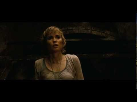 Silent Hill Movie official Trailer - YouTube