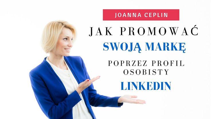 LinkedIn - Srategia w mediach społecznościowych