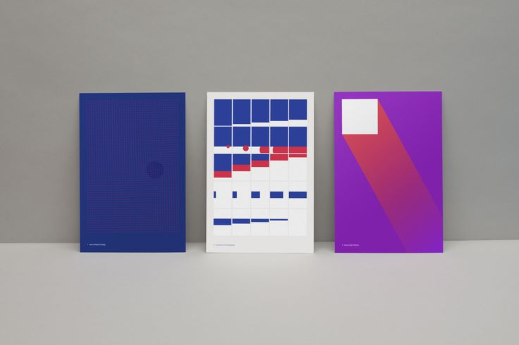 Celebrating Google's Material Design, in a material form.