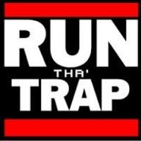 $$$ DAT TRIPLE HEY #WHATDIRT $$$ blogged at whatdirt.blogspot.co.nz PhatCap! - The Cha-Cha Slide (PhatCap!'s Trapt T.F.O! Remix) [320kbps] by ⚠ PhatCapBeats ⚠ on SoundCloud