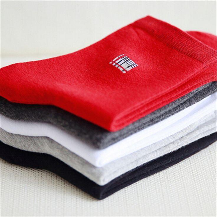 N Bambu Fiber Erkekler Çorap Marka erkek Elit Rahat İş Çorap Doğal Antibakteriyel Brethable Deodorant Sıcak Yumuşak Rahat
