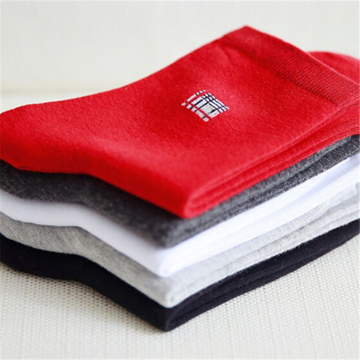Socks  N Bamboo Fiber Men Socks Brand Men's Elite Casual Business Socks Natural Antibacterial Brethable Deodorant Warm Soft Comfortable *** AliExpress Affiliate's Pin. Find out more by clicking the VISIT button