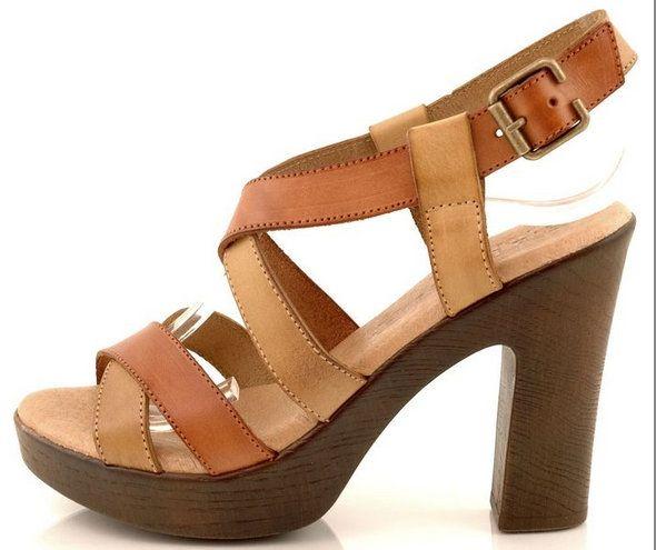 http://zebra-buty.pl/model/4246-sandaly-na-obcasie-eva-frutos-2516-camel-avela-2041-099