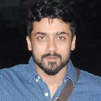 Suriya's next soon  After completing Anjaan, Suriya will kick start his next with director Venkat Prabhu. The project will be produced by Studio Green and that it would kick start in June. Remember Venkat Prabhu's last was More Read - http://kalakkalcinema.com/tamil_news_detail.php?id=6532&title=Suriya%27s_next_soon