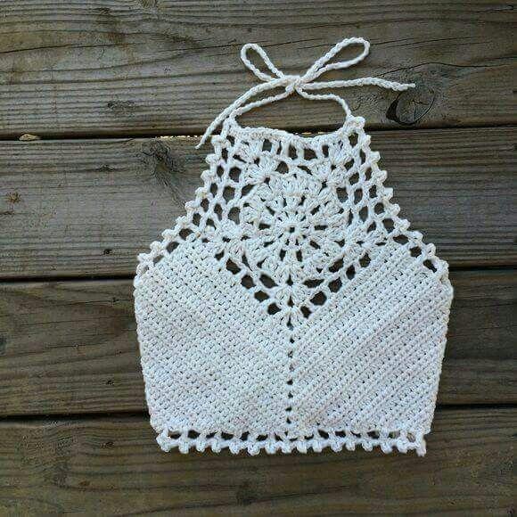 Album Picasa Lenceria De Baño:Más de 1000 imágenes sobre crochet en Pinterest