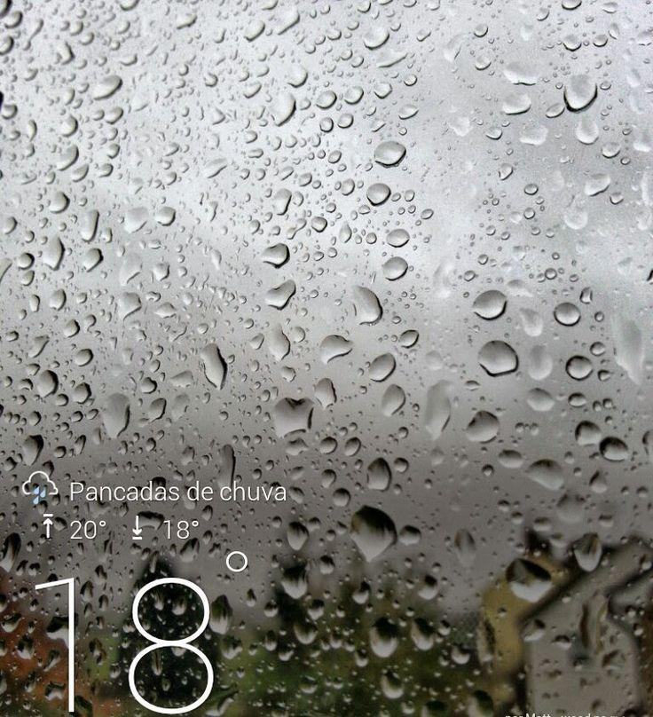 JORNAL O RESUMO - BOM DIA - DIA DA VOVO´ Bom dia para todas as Vovo´s leitoras do JR MOMENTO PARA PENSAR DE HOJE Podemos escolher o que semear, mas somos obrigados a colher aquilo de plantamos (Fernando Pessoa) VEJA O TEMPO HOJE COM A FASE DA LUA PARA AS 7 CIDADES DA REGIAO TEMPO E TEMPERATURA: Tempo e temperatura do dia 26 de julho de 2014