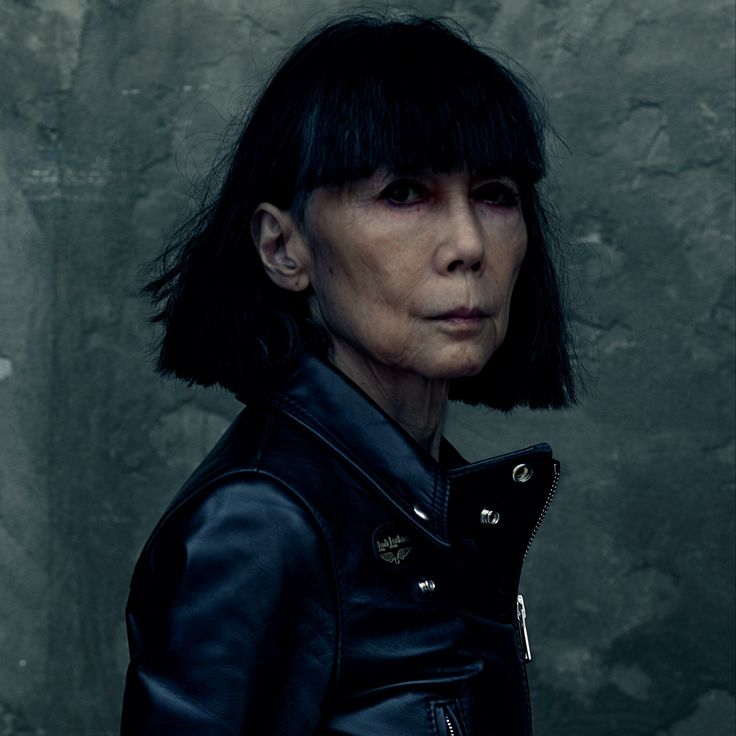 On the Eve of the Comme des Garçons Retrospective, the Notoriously Reclusive Rei Kawakubo Speaks Out