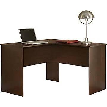 L Shaped Desks Google Search Desk Desk Tv Stand L Desk