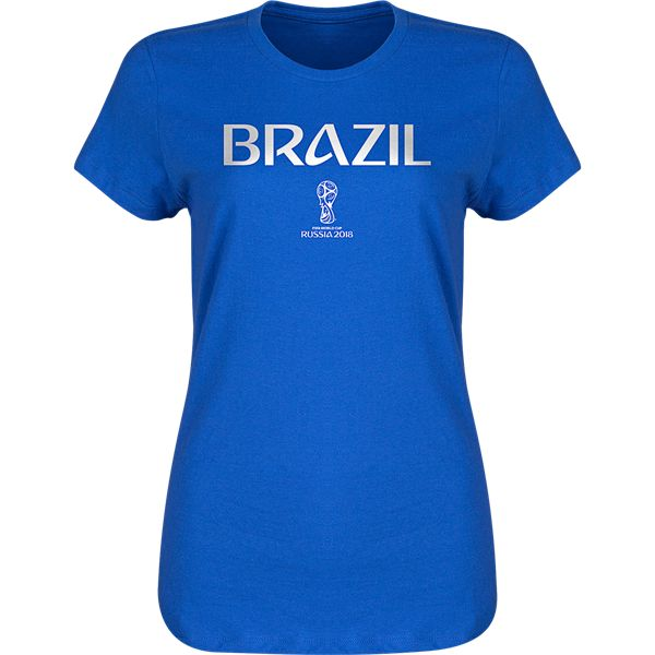 Best 25 brazil women ideas on pinterest black models for Womens brazil t shirt