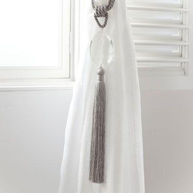 Rideau Douche Zara Home Elegant Zara Homme Avignon Nord With Rideau