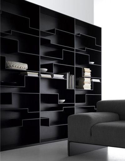 pingl par em now sur home endowment pinterest meuble de rangement rangement et mobilier. Black Bedroom Furniture Sets. Home Design Ideas