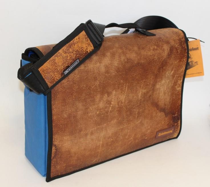 Zirkeltraining Taschen