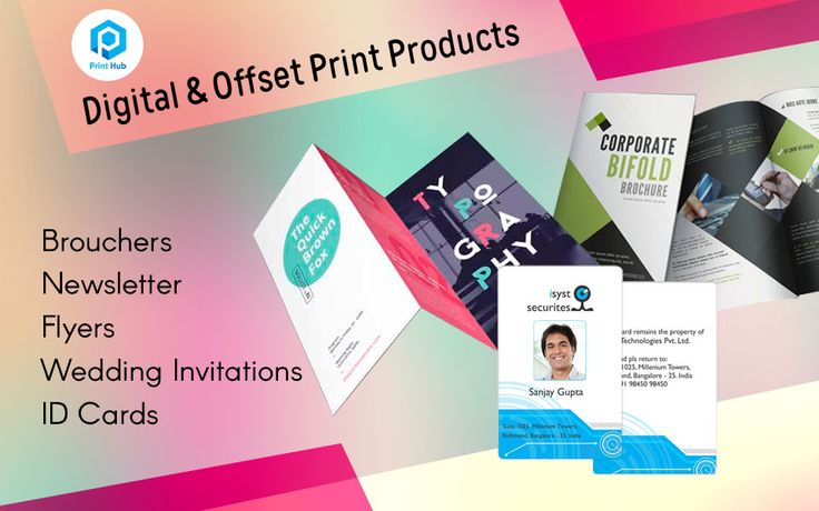 #printhub Digital & Offset Print Products #Brouchers #Newsletter #Flyers #Wedding Invitations #ID Cards Tell *690# unique code with us and get 5% discount offer for all your printing works We welcome you to visit us to know us #Contact: Sathiya Ramanan - 9600919690 http://sng.me/9d4