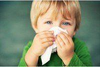 鼻づまり眠れない夜の解消法!乳幼児、子供、妊婦にも効く民間療法 | ナゼナニコミチ