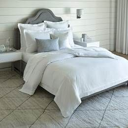 Luxury Bedding, Comforter Sets, Bedspreads & Quilts