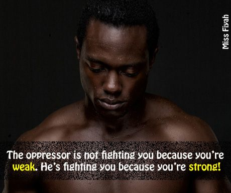 The Oppressor Is Not Fighting You Because You're Weak He. Short Quotes About Strength For Tattoos. Winnie The Pooh Quotes About Fall. Hurt Quotes Sad. Movie Quotes About Marriage. Sassy Holiday Quotes. Quotes Deeply Hurt. Good Quotes Science. Short Quotes Unfair Life